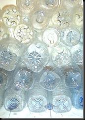 bottles.0