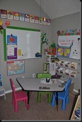 classroom 2012-13 001