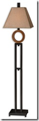 28228_2_ Denton Floor Lamp Uttermost price 313 00 Bonus Room