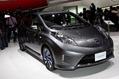 Nissan_LEAF_Aero_Style_2