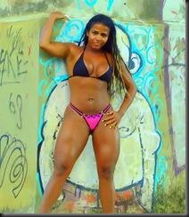 mc_thamy_delicia_mulher_0119