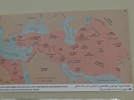 10. Harta - imperiu pers.JPG