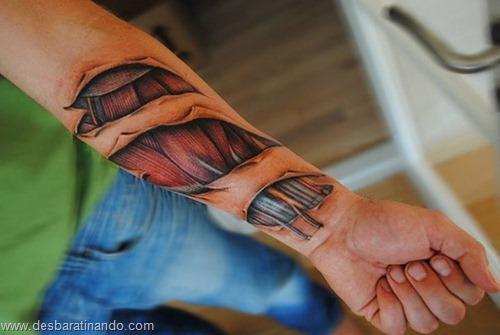 tatuagens realistas desbaratinando  (3)