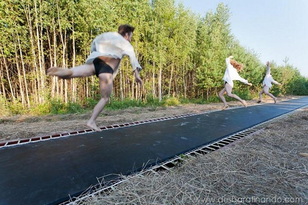 trampolim-170-metros-desbaratinando (7)