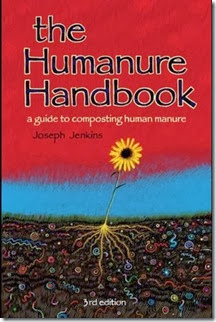 mensweirdest-books28humanurethehumanurehandbookaguidetocompostinghumanmanurethirdedition-img-0964425831