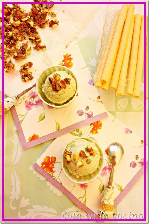 helado pistacho 3
