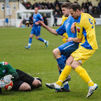 bury_town_vs_wealdstone_310312_017.jpg