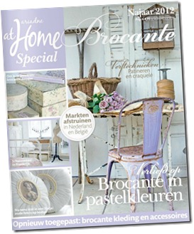 aradne_brocante_2012-10_cover_400px