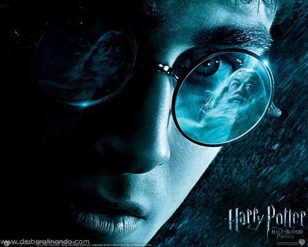 Harry-Potter-and-the-Half-Blood-Prince-Wallpaper-principe-mestiço-desbaratinando (3)