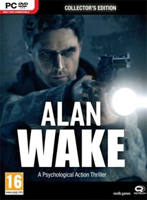 alan_wake_collectors_edition_pc