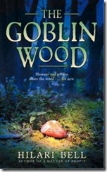 The Goblin Wood-PBS