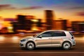 2013 Volkswagen Golf: The Complete Story with Official Details, Photos and Videos [Updated]