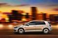 2013-VW-Golf-Seven-16