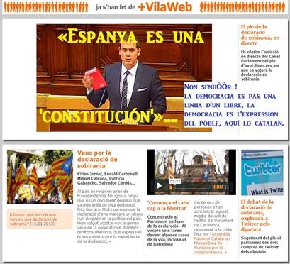 Debat sobre Vilaweb 3