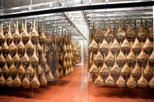 San Daniele Dall'ava © vinskaprica.com