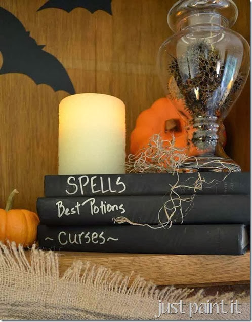 Halloween-Family-Room-I