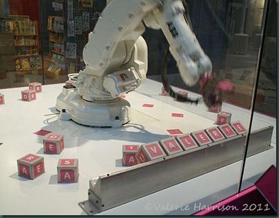 2-robot-valerie