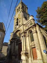 2014.09.09-055 ancienne abbaye St-Léger