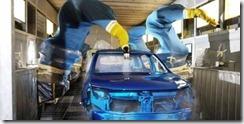 Productie Dacia Sandero-Stepway-Logan 2013 19