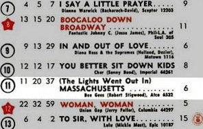 Billboard - 1967-12-16