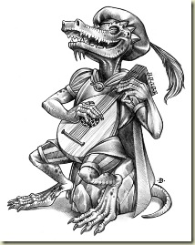 Kobold_Bard_by_D_MAC