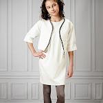 eleganckie-ubrania-siewierz-039.jpg