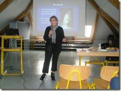 Regensburg 3 Vorträge 001