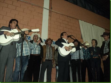 Show de Violeiros de Itapuí, 10.06 (59)