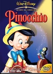 Pinochio-Download