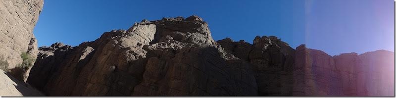 Ladder Canyon 008