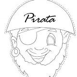 pirata_ele.jpg