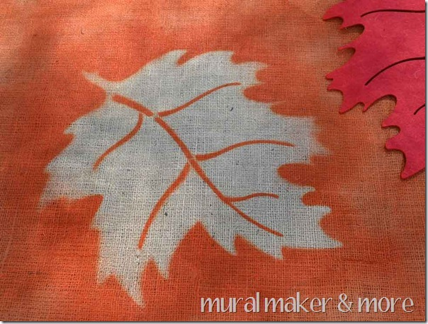 spraypaint-fall-pillow-3