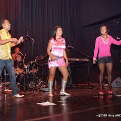 Ndondolah sy Tahiry à Courbevoie::NdondolahyTahiry 5631