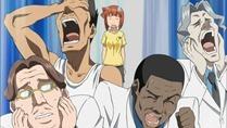 [HorribleSubs] Shinryaku Ika Musume S2 - 11 [720p].mkv_snapshot_14.00_[2011.12.19_20.19.36]