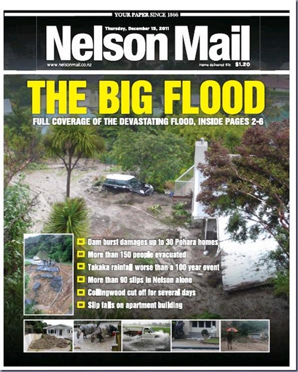 16-12-2011 floods-