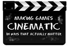 making-games-cinematic-in-ways-that-actually-matter-20100730021310556