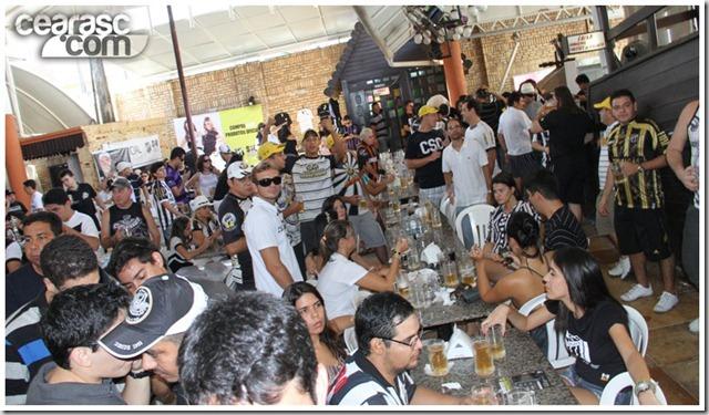 20120428 - i Ceara Beer Fest - 03