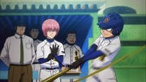 Diamond no Ace - 12 -15