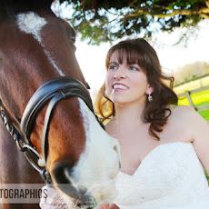 Shinfield Grange Wedding Photography LJPhoto (TC) - (16).jpg