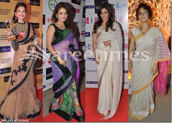 Bollywood_Sarees_Mar_2013(4)