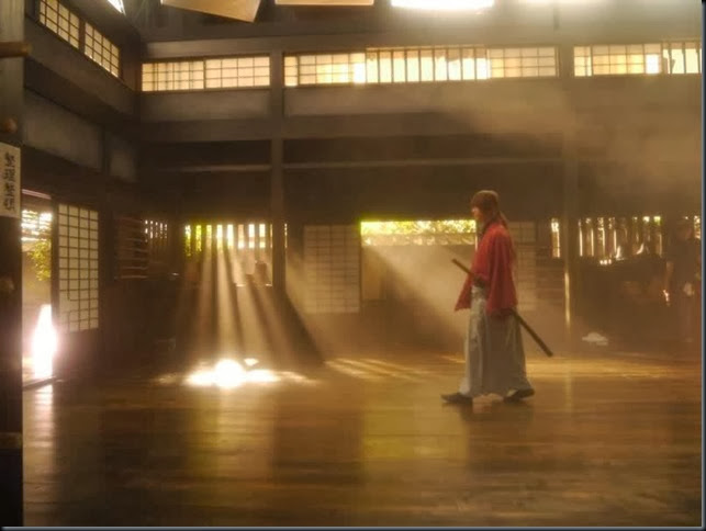 Rurouni-Kenshin-The-Kyoto-Fire-22jul213