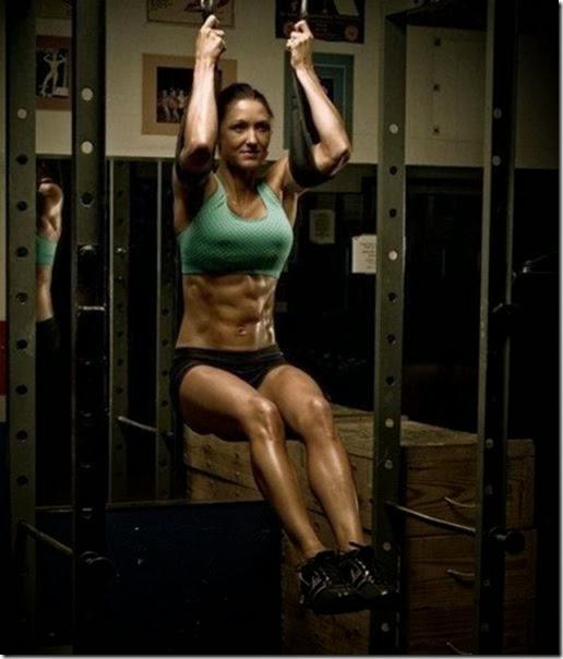 fit-girls-gym-063