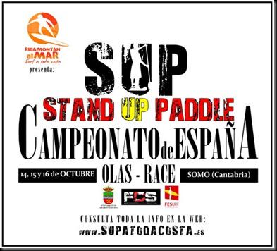 cpto españa sup 2011 - banner previo