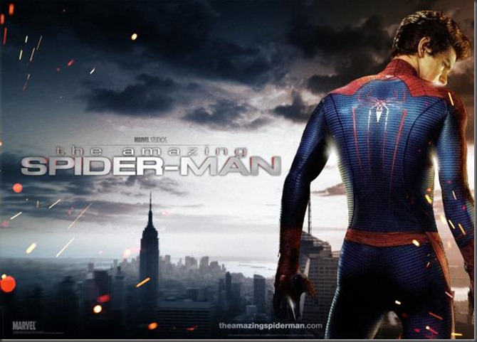 the_amazing_spider_man_2012