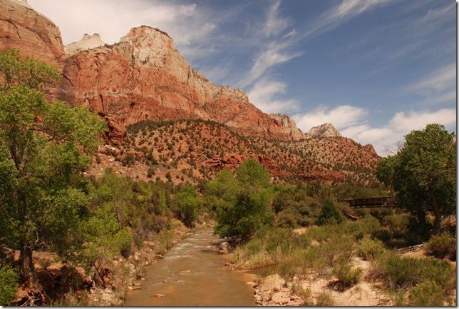 05-04-13 C Pa'Rus Trail Zion 026