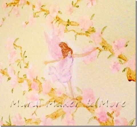 Fairy-Mural-2