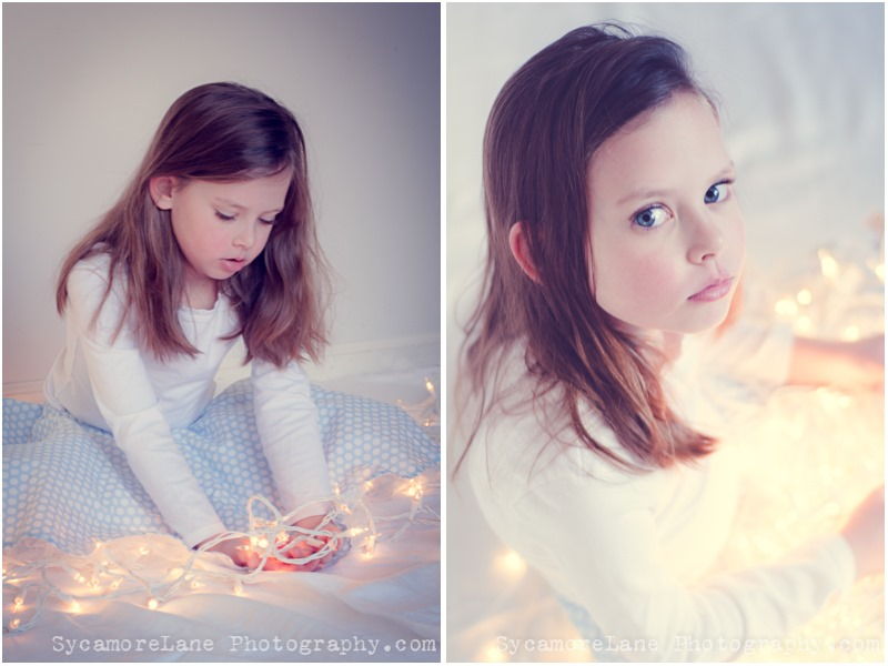 SycamoreLane Photography-Child Photographer (10)
