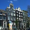 amsterdam_68.jpg