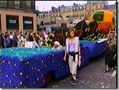 1999.08.22-032