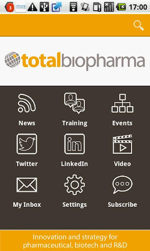 Total BioPharma